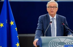 EU Commission Could End Daylight Saving Time in 2019