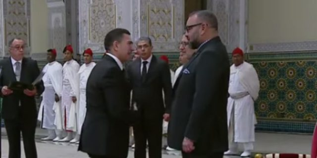 King Mohammed VI Expected to Chair Meeting on Moroccan Education