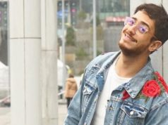 Saad Lamjarred's Fans Launch Petition to 'Save Saad's Future'