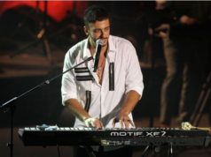 Chada FM Will Keep Airing Saad Lamjarrad's Songs
