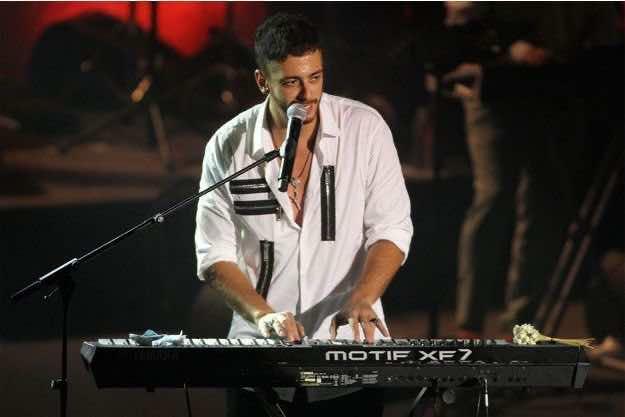 Chada FM Will Keep Airing Saad Lamjarrad's Songs