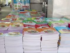 Moroccan Parents Complain of High Private School Textbook Prices