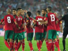 CAN 2019 Qualifier: Morocco Secure Win Over Malawi