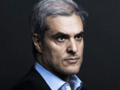 Morocco's Prince Moulay Hicham Condemns Murder of Jamal Khashoggi