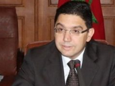 Bourita: Fisheries Agreement Needs Moroccan Stakeholders' Support