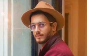 Saad Lamjarred is Going Back to Jail