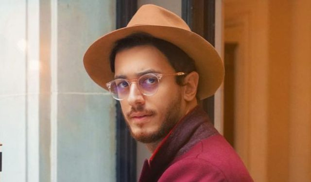 Saad Lamjarred is Going Back to Jail