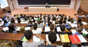 Morocco's Education Ministry Ends 'Expiration' of Baccalaureate Degree