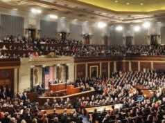 U.S. Congress: Bipartisan Bill Condemns Collusion Between Hezbollah-Polisario