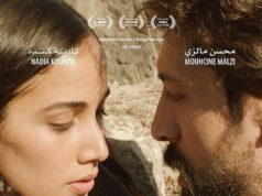 Critics Crown Bensaidi's 'Volubilis' Best Moroccan Film of 2018