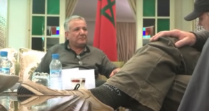 Western Sahara Governor Slams Democracy Now! for 'Human Rights' Comments