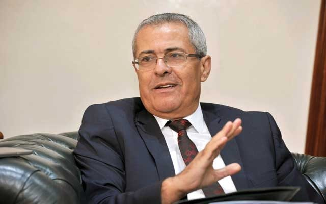Benabdelkader: 68% of Moroccans Wanted an End to Time Changes