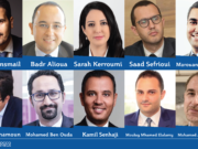 10 Moroccan economic leaders