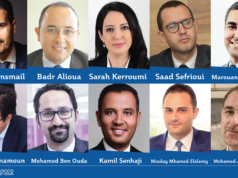 10 Moroccan economic leaders