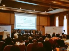 Marrakech: International Conference of Human Rights Institutions