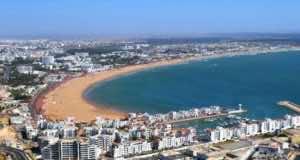 Morocco's 4th Technopark to Open in Agadir in 2019