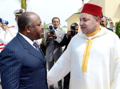 Gabon President to Arrive in Morocco for Medical Treatment