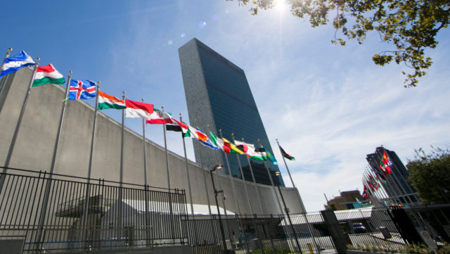 Indonesia Reiterates Support for UN Efforts for Political Solution to Western Sahara