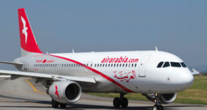 Agadir Upgrade Tourism with New Flight Route