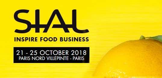 Moroccan Pavilion at Paris Food Exhibition Hosts 80 Exporters