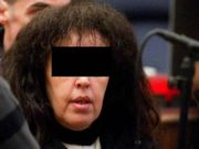 Belgium to Extradite 'Most Dangerous Woman' to Morocco