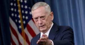 US to Hold Talks Aimed at Ending Yemen Civil War