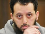 Germany Deports 9/11 Accomplice Mounir El Motassadeq to Morocco