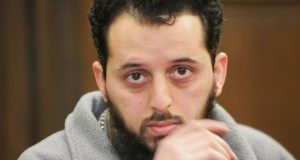 Germany Deports 9/11 Accomplice Mounir El Motassadeq to Morocco