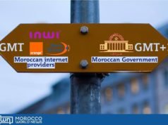 Moroccan Clocks Go Back to Standard Time, Stir Confusion