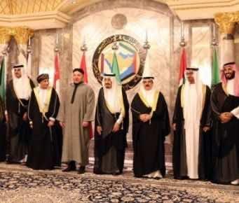 Gulf coutries praise Morocco plan