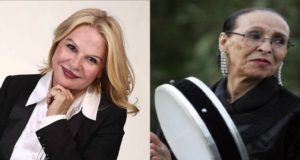 Hajja El Hamdaouia, Raymonde El Bidaouia to Perform Duet in Essaouira