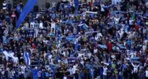 Road Accident Kills 5 Tangier Football Fans