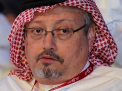 Saudi Arabia Admits Jamal Khashoggi Was Killed in Consulate