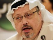 Erdogan to Reveal Details About Khashoggi Killing Tuesday