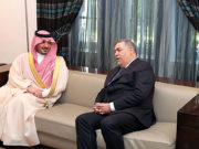 Morocco and Saudi Arabia Agree to Strengthen Security Cooperation