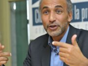 Tariq Ramadan Admits to 'Sex Games' with 2 Rape Complainants