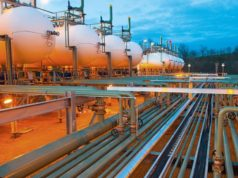 Spain's CEPSA Oil Company Wants to Expand Presence in Morocco