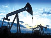 Moroccan Ministries Approve Sound Energy's 8-Year Oil Agreement