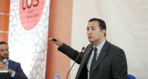 El Ferdaous: Morocco Is Capable of Reaching Its Industrial Aspirations