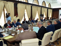 Morocco's 2019 Finance Bill Increases Subsidy Fund by 35%