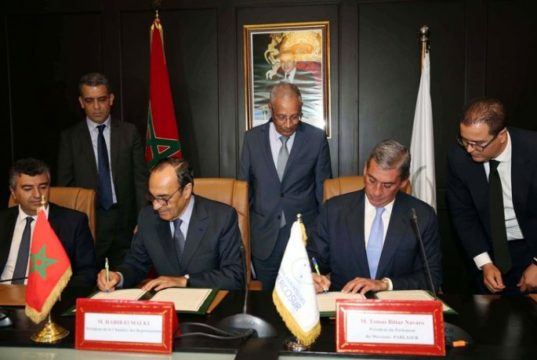 Central, South America Want Free Trade Agreements with Morocco