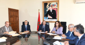 CGEM Cooperates with Culture Ministry to Develop Cultural Industry