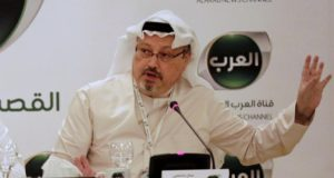 Khashoggi Murder: MBS Calls Dissident Journalist 'Dangerous Islamist'