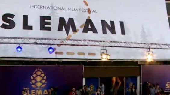 Morocco Summons Iraqi Ambassador over Western Sahara Documentary