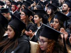 Study: 90% of Moroccan Graduates Want to Own a Business