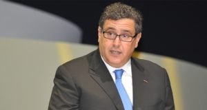 Akhannouch: State to Give 1 Million Hectares of Land to Small Farmers