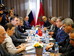Agriculture Represents 77% of Moroccan Exports to Russia: Minister