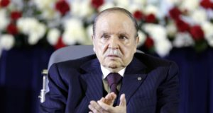 Study: Paralyzed Algeria Is on the Verge of Deep Economic Crises