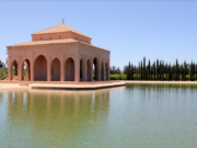Claudio Bravo Palace: A Must-See Destination for Art Lovers in Morocco