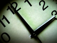 Morocco to Switch Back to Standard Time Sunday